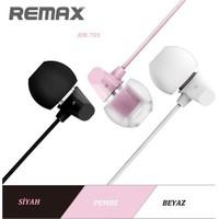 Remax Rm-701 Ios Sistem Kulakiçi Kulaklık