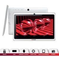 "Kawaı Forever 8Gb-1Gb Ram 7"" Tablet Seti"