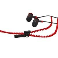 Snopy Sn-808 Kırmızı Kulak İçi Kulaklık
