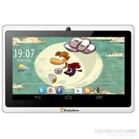 """Celebre CL-58 8 GB 7"""" Tablet"""