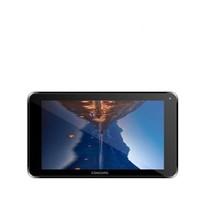 "Concord Tablet Pc 7"" 1Gb Ddr3 8Gb 4 Çekirdek Cpu Bluetooth"