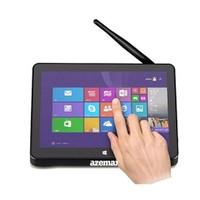 Azemax X7 Mini Pc 4Çekirdek-2Gb-32Gb Windows & Android