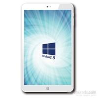 """Kawai WA-9232 32 GB 8,9"""" Tablet"""