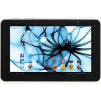 """Casper Via CTA-E07-13A 8GB 7"""" Tablet"""