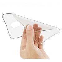 Ally Samsung Galaxy Tab 4 10.1 T530 Spada Ultra İnce Soft Silikon Kılıf