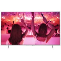 Philips 40pfs5501 LED TV