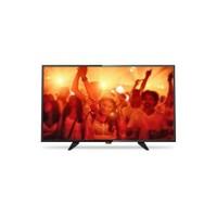 "Philips 40PFK4101 40""102 Ekran Full HD LED TV"