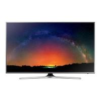 """Samsung 50JS7200 50"""" 127 Ekran Ultra HD [4K} SUHD Uydu Alıcılı Smart LED TV"""