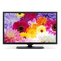 """Yumatu 20"""" 52 Ekran Full Hd 100 Hz Hd Uydu Alıcılı Led Tv"""