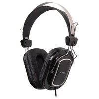 A4 tech HU-200 Kulaküstü Kulaklık