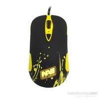SteelSeries Sensei RAW Navi Edition Oyuncu Mouse (SSM62164)