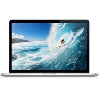 """Apple Macbook Pro Retina Intel Core i5 8GB 128GB SSD 13.3"""" Taşınabilir Bilgisayar MF839TU/A"""