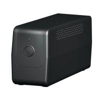 Dexter 650VA Line Interactive UPS (TSK2923)