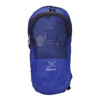 Kinetix A5224048 Mavi Siyah Unisex Sırt Çantası