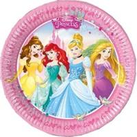 Pandoli I'm Princess Tabak 23 Cm 8 Adet