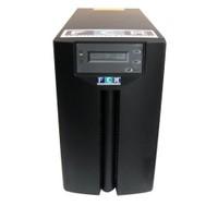 Fcm Western Serisi 3KVA Online UPS