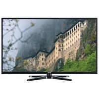 """Vestel 49Fa5000 49"""" 400Hz Uydu Alıcılı Usbmovie Full Hd Led Tv (2 Yıl Garantili-Montaj Ücretli)"""