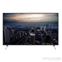 """Vestel 55UA8900 55"""" 139 Ekran Ultra HD 1000 Hz.Uydu Alıcılı Smart 4K LED TV"""