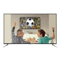 Vestel 65Fa8500 65' 165 Ekran Full Hd 800 Hz Uydu Alıcılı 3D Smart Led Tv (2 Yıl Garantili-Montaj Ücretli)