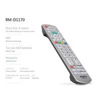 Huayu Rm-D1170 Panasonıc 3D Tv Kumandası