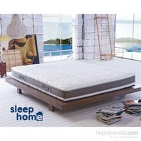 Sleep Home Havana Ortopedik Yatak 90X190 cm
