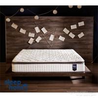 Sleep Home Ultra Fresh Ortopedik Yatak 90X190 cm