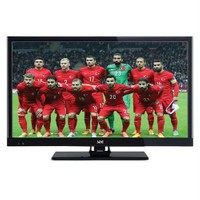 SEG 24SE5100 24'' 61 EKRAN HD DAHİLİ UYDU ALICILI LED TV
