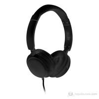 Piranha PRN-222 Kulaküstü Kulaklık