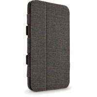 "Case Logic SnapView Portfolio Galaxy Tab3 7"" Antrasit Tablet Kılıfı CA.FSG1073K"