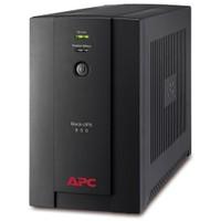 Schneider APC BX950U-GR 950VA Line Interactive UPS