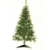 Kostümcüm Yılbaşı Ağacı 120 cm