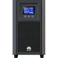 Huawei Huaweı-Ups-3Kva Huaweı Huaweı 3Kva On-Lıne Ups 15Pc 5 Dak.