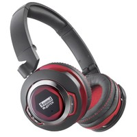 Creative Sound Blaster EVO Wireless Kulaküstü Kulaklık