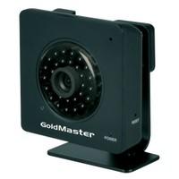 Goldmaster SC-403-INP Ip Güvenlik Kamerası