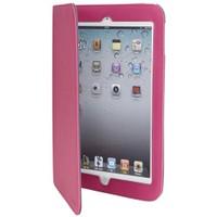 "Targus THZ19403EU 9.7"" Classic Pembe iPad Air Kılıfı"