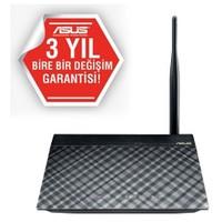 Asus DSL-N10E 150Mbps 4port ADSL Modem Router