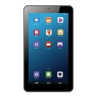 "Exper Easypad T7iQ-8G 8 GB 7"" Tablet"