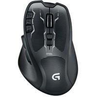 Logitech G700s Wireless Oyuncu Mouse (910-003423)