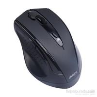 A4 Tech G10-810F Kablosuz V-Track Mouse