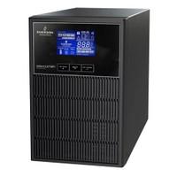 Emerson Liebert GXT-MT+ G2 E2 1KVA 230V Online UPS