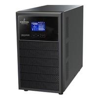 Emerson Liebert GXT-MT+ G2 E2 3KVA 230V Online UPS