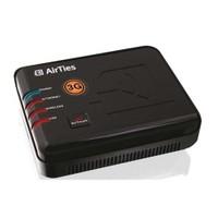 Airties Air 4420-3G 3G Kablosuz Router