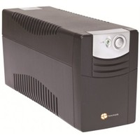 Tunçmatik Lite 850VA Line-Interactive UPS (TSK895)
