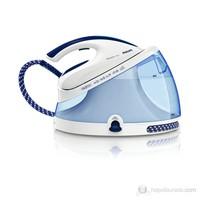 Philips GC8620 PerfectCare Aqua Basınçlı Buhar Kazanlı Ütü