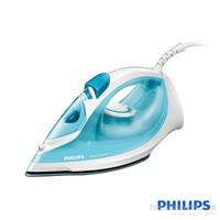 Philips Easyspeed GC1028/20 2000 W Seramik Tabanlı Buharlı Ütü
