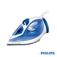 Philips Easyspeed Plus GC2046/20 2200 W Seramik Tabanlı Otomatik Kapanma Özellikli Buharlı Ütü