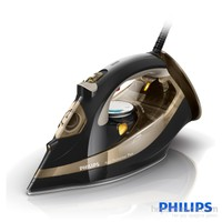 Philips GC4522/00 Azur Performer Plus 2600 Watt T-ionicGlide tabanlı Buharlı Ütü