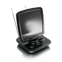 Philips Oda içi TV Anteni SDV6122/12