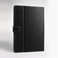 """Lizer U97-001 9.7"""" Siyah Tablet Kılıfı"""
