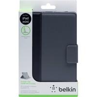 Belkin iPad Mini Gri Tablet Kılıfı (F7N042vfC00)